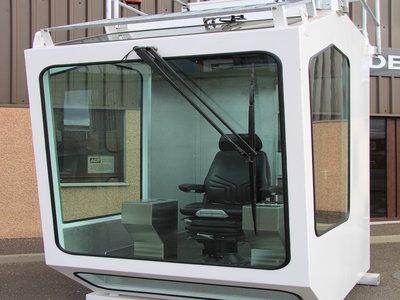 crane_cab_front-400-x-300
