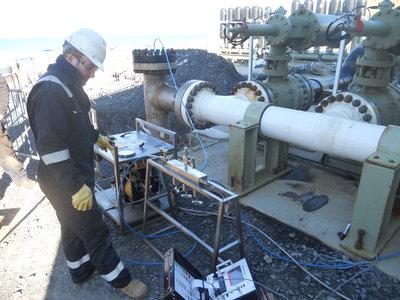 pressure_testing-400-x-300
