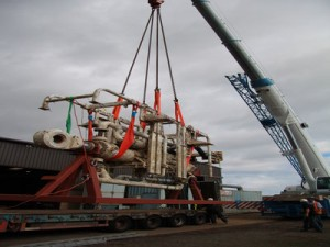 rsz_oyster_800_module_being_unloaded_at_our_works