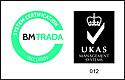 BM-Trada-rectangular-LOGO-14001-SC-UKAS-14001-2